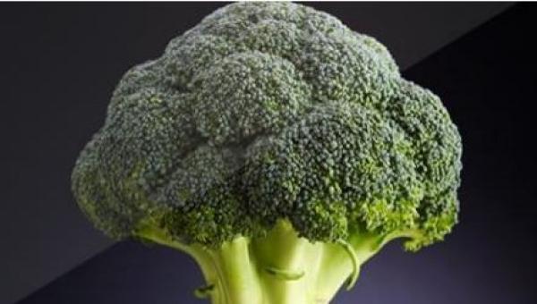 4 rewelacyjne przepisy z brokułami i dynią! Aż ślinka cienkie...
