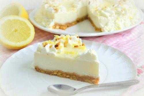 A zatem, jak przygotować to pyszne ciasto, które można podać w dowolnej...
