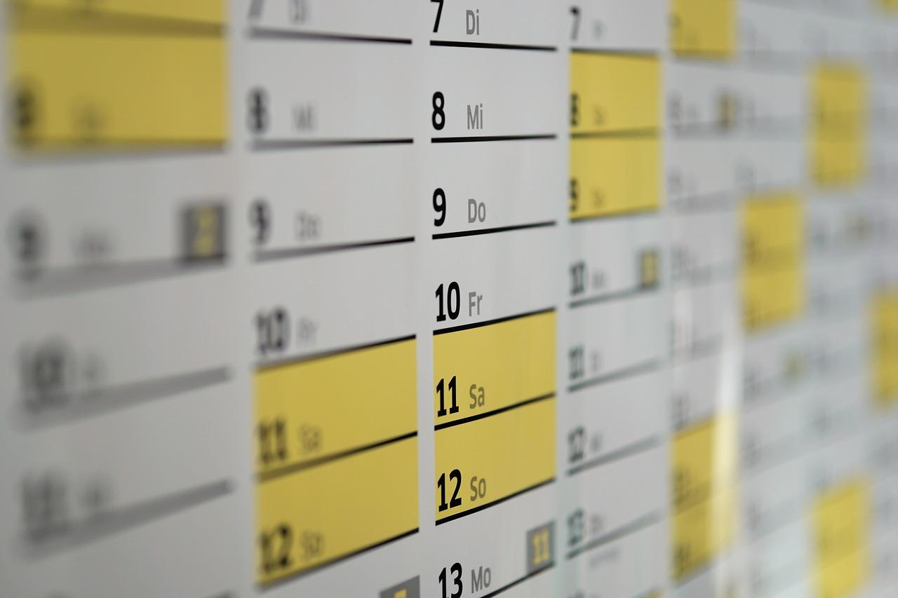 <b>5. Dowiedz się w jaki sposób i jak długo przechowywać poszczególne...