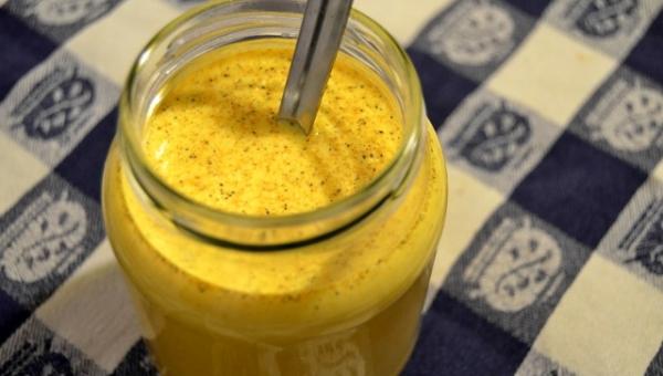 Złote mleko to napój, który zmieni Twoje życie! Jest bardzo zdrowy i prosty w...