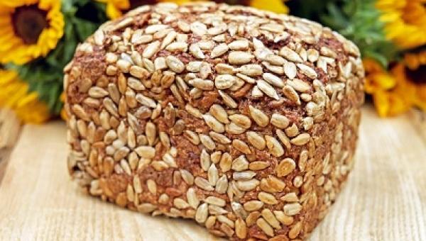 Koniec z kupowaniem pieczywa! Teraz zrobicie pyszny i zdrowy chleb w domu.