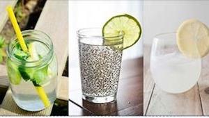 Pijcie to codziennie rano, a szybko zobaczycie efekty stając na wadze i... przeg