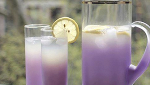 Jedna kropla tego olejku w Twoim napoju pomoże Ci zwalczyć ból głowy i depresję.
