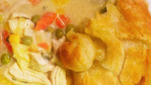 TO danie z kurczaka stanie się Twoim ulubionym i jest prostsze niż myślisz!