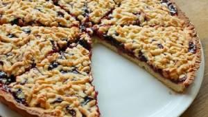 To proste ciasto przygotuje każdy - nieprawdopodobne, że z tak zwykłych składnik