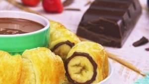 Ten prosty wieniec przygotujesz w 30 minut - tak wygląda i smakuje deser idealny