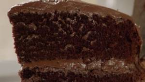 Jeśli nie potrafisz piec tortów, sprawdź ten prosty przepis! Jedna sztuczka, a c